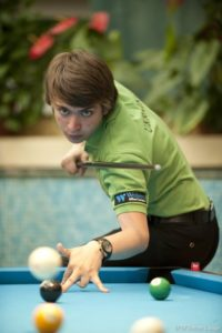 Artem-Koshoviy-pool-9