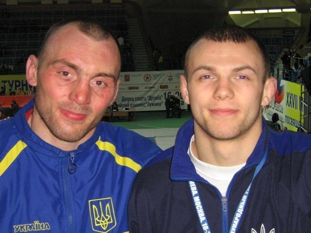 Sambo-Vasylchuk-Ivan-Zadvorniy-Ruslan