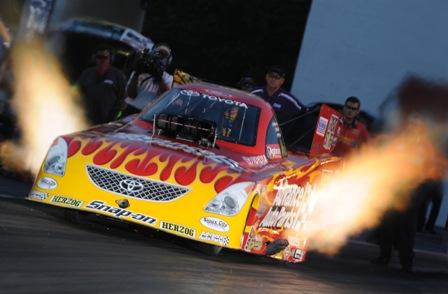 autosport-drag-racing