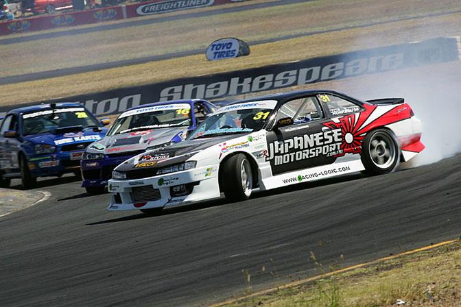 autosport-drift