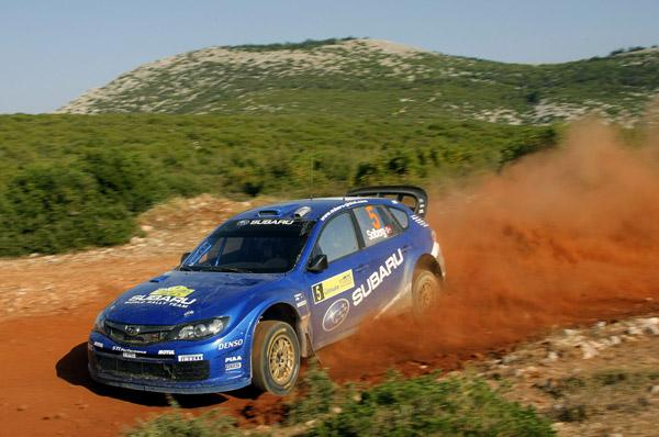 autosport-rally-turf