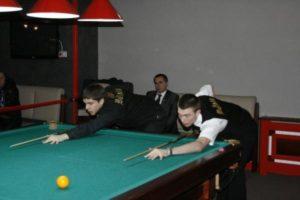 billiard-Artem-Matviychuk-Yaroslav-Tarnovetskiy