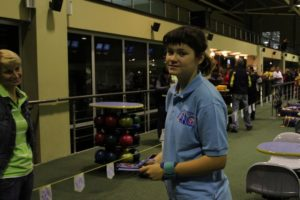 bowling-Daryna-Kovalyova