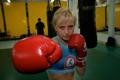 box-Alina-Shaternikova