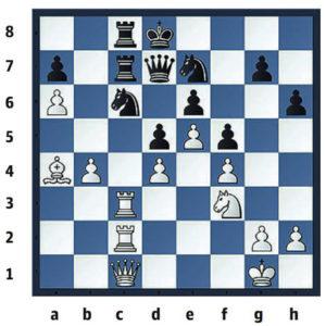 chess-desk-picture