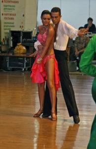 dance-latyna