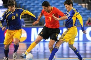 futsal-ukraine-vs-spain