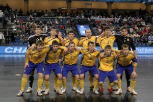 futsal-zbirna-ukrainy