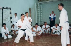 karate-jks-seminar