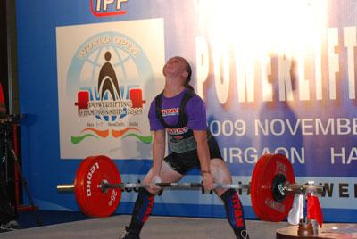 powerlifting-stanova-tyaga