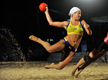 Beach-handball-ukrainka