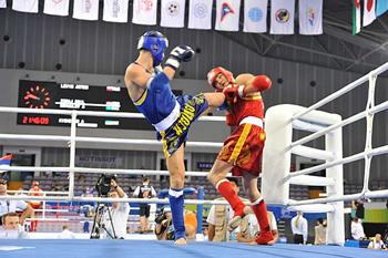 MuayThai-high-kick-1