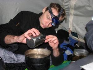 alpinism-Mykyta-Ovsienko