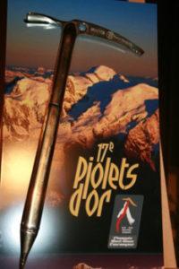 alpinism-piolets-dor