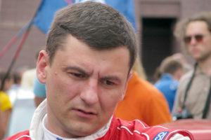 autosport-Evgen-Leonov