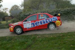 autosport-Salyuk-Cherepin