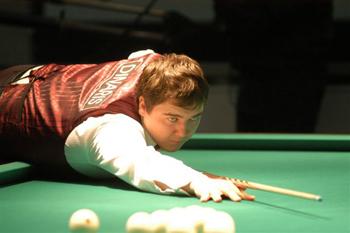 billiard-Oleksandr-Palamar-on-table-1