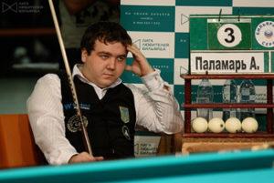 billiard-Oleksandr-Palamar-sydyt