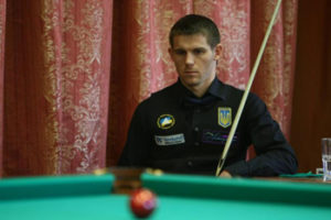billiard-Vadym-Koryagin