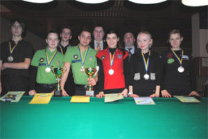 billiard-pool-2-etap-kubku-ukrainy-nagorodzhennya