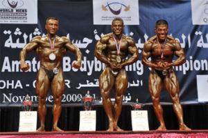 bodybuilding-Vyacheslav-Makogon