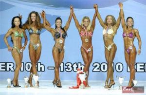 bodyfitnes-Tetyana-Miheychyk-1