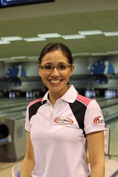 bowling-Clara-Juliana-Guerrero