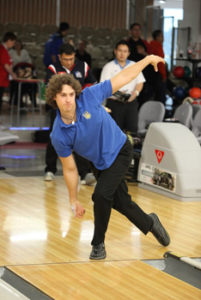 bowling-Mykhailo-Kalika