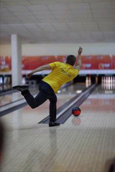 bowling-Olexandr-Kalika