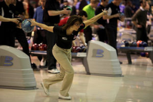 bowling-saint-maximin