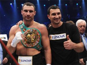 box-Vitaliy-Klytcko-Volodymyr-Klychko-1