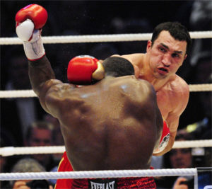box-volodymyr-klychko-punch-1