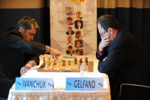 chess-Amber-2011-Ivanchuk-Gelfand-1