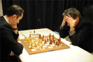 chess-Amber-2011-Ivanchuk-Topalov-1