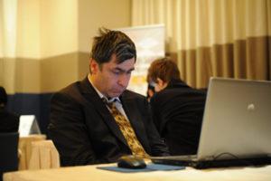 chess-Vasyl-Ivanchuk-Amber-2011-1