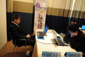 chess-Vasyl-Ivanchuk-Amber-2011-blind