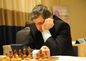 chess-Vasyl-Ivanchuk-Amber-2011-rapid