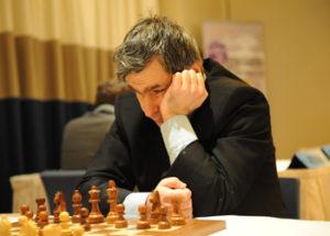 chess-Vasyl-Ivanchuk-Amber-2011-rapid