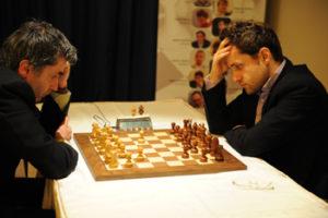 chess-Vasyl-Ivanchuk-Levon-Aronyan-Amber-2011