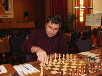 chess-Vasyl-Ivanchuk