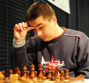 chess-Yuriy-Kuzubov-Iceland-black-1