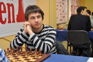 chess-Yuriy-Kuzubov-black-1