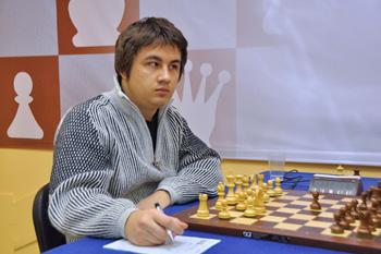 chess-Yuriy-Kuzubov