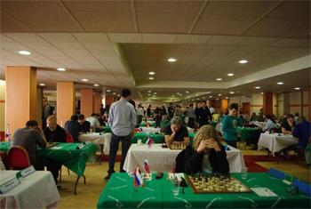 chess-euro-r6-1