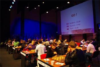 chess-euro-r7-1
