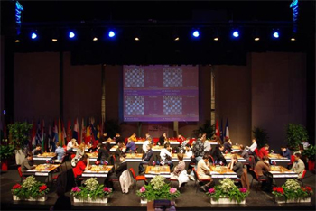chess-european-championship-2011