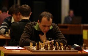 chess-evgen-miroshnychenko