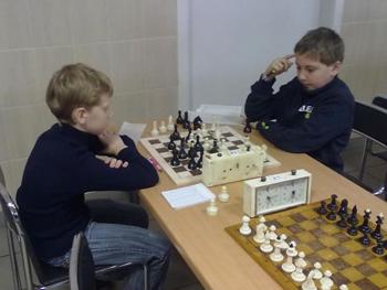 chess-kyivska-vesna-2011