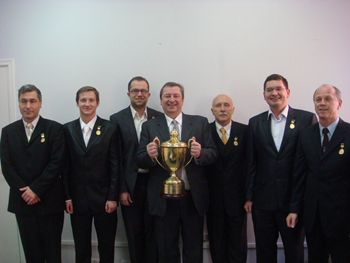 chess-zbirna-ukrainy-1