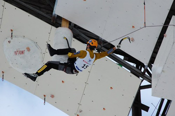 climbing-Valentyn-Sypavin